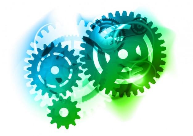 Complexité des systèmes d'information : un engrenage exponentiel