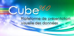 BtServiceCube360