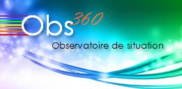 BtServiceObs360