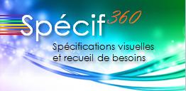 BtServiceSpecif360
