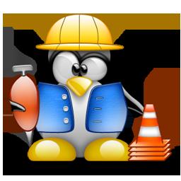 Chef-de-chantier