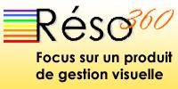 FocusRESO360