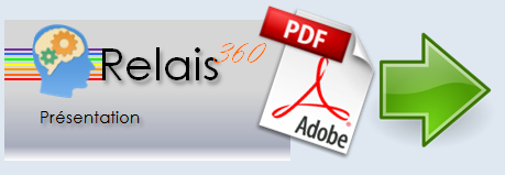 Télécharger présentation RELAIS360