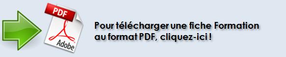 Télécharger fiche Formation Relais360